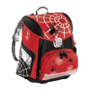 Ранец школьный Hama Step by Step Spider - фото 1