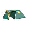 Палатка четырехместная Mountain Outdoor (ZLT) FRT-207-4 - фото 1