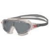 Очки для плавания детские Speedo Rift Junior Goggle серый - фото 1