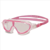 Очки для плавания детские Speedo Rift Junior Goggle розовые - фото 1