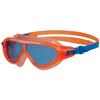 Очки для плавания детские Speedo Rift Gog Ju Assorted - фото 1