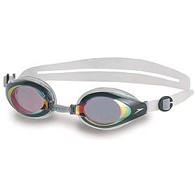 Фото 1 к товару Очки для плавания Speedo Mariner Mirror