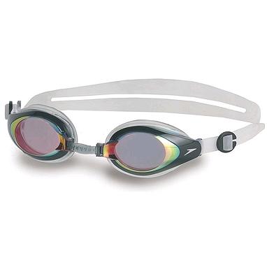 Очки для плавания Speedo Mariner Mirror