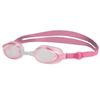 Очки для плавания детские Speedo Mariner Gog Ju Assorted розовые - фото 1