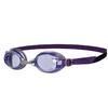 Очки для плавания Speedo Jet V2 Gog Au Assorted фиолетовые - фото 1