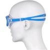 Очки для плавания детские Speedo Rift Gog Ju Blue/Clear - фото 3