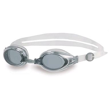 Очки для плавания Speedo Mariner Gog Au Assorted дымчатые