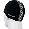 Шапочка для плавания Speedo Monogram End+ Cap Au Black/White - фото 3