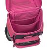Набор школьный Hama Step by Step Flamingo 5 предметов (ортопедический) - фото 3