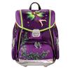 Ранец школьный Hama Step by Step Purple Fair (ортопедический) - фото 1