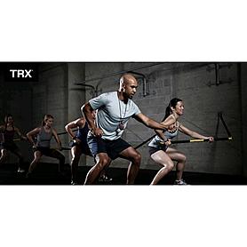 Фото 4 к товару Тренажер  (палка-тренажер) TRX Rip Trainer FI-3728-07