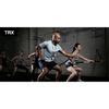 Тренажер  (палка-тренажер) TRX Rip Trainer FI-3728-07 - фото 4