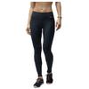 Брюки женские спортивные Nike Legend 2.0 Ti Poly Pant - фото 1