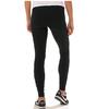 Брюки женские спортивные Nike Legend 2.0 Ti Poly Pant - фото 2