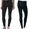 Брюки женские спортивные Nike Legend 2.0 Ti DFC Pant - фото 1