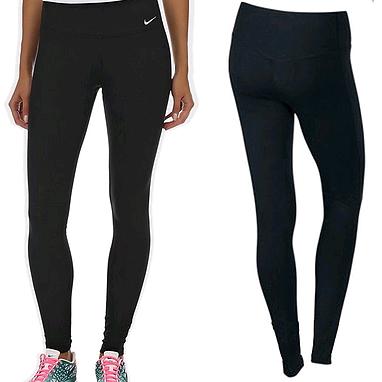 Брюки женские спортивные Nike Legend 2.0 Ti DFC Pant