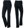Брюки женские спортивные Nike Legend 2.0 Slim Poly Pant - фото 1