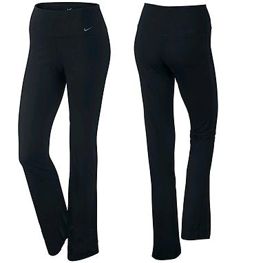 Брюки женские спортивные Nike Legend 2.0 Slim Dfc Pant