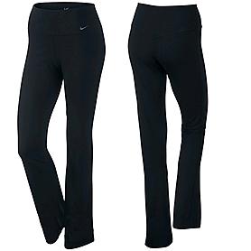 Брюки женские спортивные Nike Legend 2.0 Reg Poly  Pant