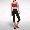 Капри утягивающие тренировочные Nike Sculpt Tight Capri - фото 4