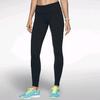 Штаны женские спортивные Nike Legendary Tight Pant - фото 1