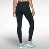Штаны женские спортивные Nike Legendary Tight Pant - фото 2