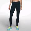 Штаны женские спортивные Nike Legendary Tight Pant - фото 4