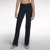 Брюки женские спортивные Nike Legendary Slim Pant - фото 1