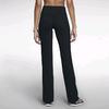 Брюки женские спортивные Nike Legendary Slim Pant - фото 2