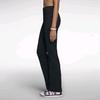 Брюки женские спортивные Nike Legendary Slim Pant - фото 3