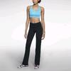 Брюки женские спортивные Nike Legendary Slim Pant - фото 4