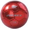 Мяч футбольный детский Joerex JS02 - фото 1
