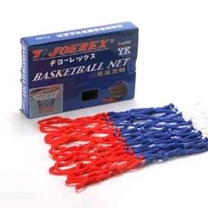Сетка баскетбольная Joerex CX202