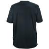 Футболка мужская Nike Challenger SS черная - фото 2