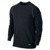 Футболка мужская Nike Dri-Fit Sprint Crew - фото 1