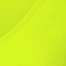 Фото 3 к товару Футболка женская Nike Dri-Fit Knit Texture V-Neck