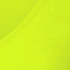 Футболка женская Nike Dri-Fit Knit Texture V-Neck - фото 3