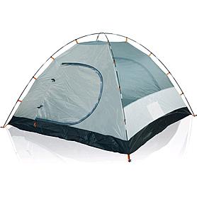 Фото 2 к товару Палатка четырехместная Husky Extreme Light Bright 4