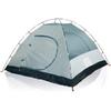 Палатка четырехместная Husky Extreme Light Bright 4 - фото 2