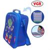 Рюкзак детский мини VGR