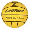 Мяч для водного поло Lanhua 518 - фото 1
