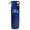Мешок боксерский Лев «Тент» LV-2801 (ПВХ) 110х28 - фото 1