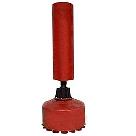 Водоналивной мешок для бокса (резина) 170х60 см