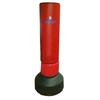 Водоналивной мешок для бокса (резина) 148х37 см - фото 1