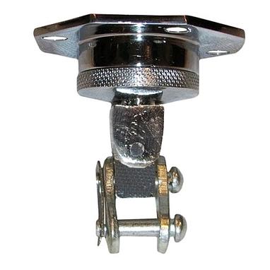 Вертлюг-крепление для груши боксерской Velo Uli-8009