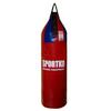 Мешок боксерский Sportko MP-8  (ПВХ) 70х22 см - фото 1