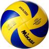 Мяч волейбольный Mikasa MVA350 (Оригинал) - фото 1