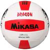Мяч волейбольный Mikasa VXS-DR2 (Оригинал) - фото 1