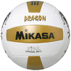 Мяч волейбольный Mikasa VXS-DR3 (Оригинал) - фото 1