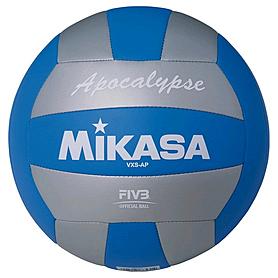 Фото 1 к товару Мяч волейбольный Mikasa VXS-AP (Оригинал)